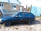 Opel Astra 1993 года за 850 000 тг. в Петропавловск – фото 5