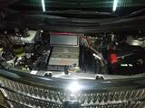 Toyota Alphard 2005 года за 4 000 000 тг. в Караганда – фото 4