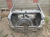 Задняя часть кузова за 350 000 тг. в Алматы