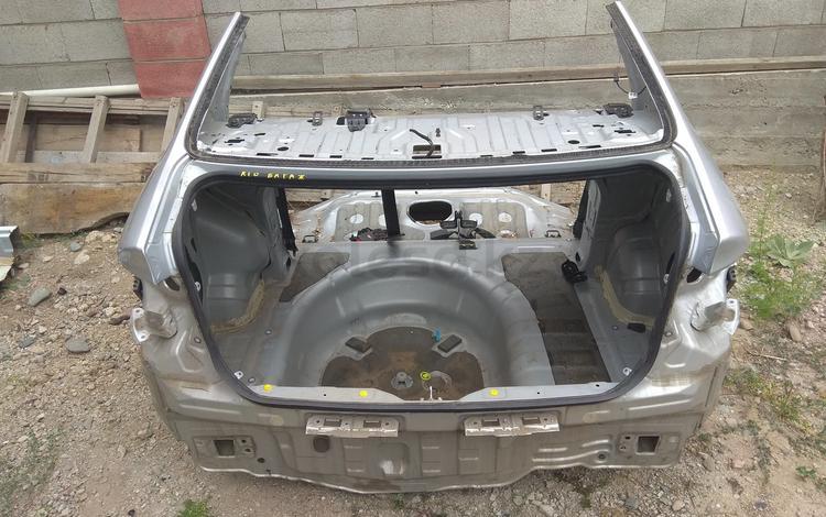 Задняя часть кузова за 310 000 тг. в Алматы