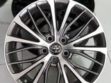 Toyota Corolla диски за 150 000 тг. в Алматы