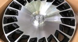 Авто диски на все модели Mercedes Maybach AMG за 150 000 тг. в Алматы