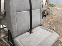 Седенья за 100 тг. в Тараз