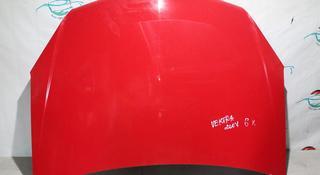 Капот на Opel Astra H за 80 000 тг. в Караганда