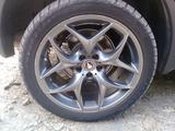 Диски BMW X5 за 165 000 тг. в Кокшетау – фото 3