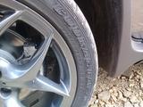 Диски BMW X5 за 165 000 тг. в Кокшетау – фото 5