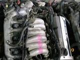 Двигатель за 200 000 тг. в Костанай