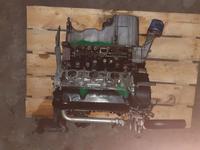 Двигатель Мицубиси монтеро за 220 000 тг. в Нур-Султан (Астана)