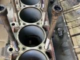 Двигатель S600 за 150 000 тг. в Алматы – фото 2
