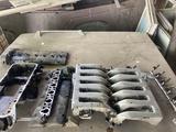 Двигатель S600 за 150 000 тг. в Алматы – фото 4