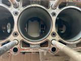 Двигатель S600 за 150 000 тг. в Алматы – фото 5