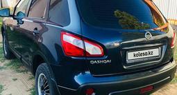 Nissan Qashqai 2012 года за 3 700 000 тг. в Актобе – фото 4
