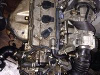 Двигатель QG15 за 170 000 тг. в Алматы
