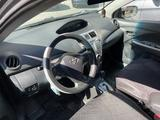 Toyota Yaris 2010 года за 3 700 000 тг. в Нур-Султан (Астана)