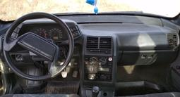 ВАЗ (Lada) 2112 (хэтчбек) 2005 года за 540 000 тг. в Костанай – фото 5