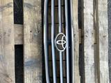 Решетка радиатора Toyota Gaia за 10 000 тг. в Талдыкорган