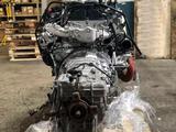 Двигатель Mercedes Sprinter 2.2I 95 л/с 651.955 за 2 148 733 тг. в Челябинск – фото 2