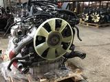 Двигатель Mercedes Sprinter 2.2I 95 л/с 651.955 за 2 148 733 тг. в Челябинск – фото 4