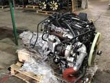 Двигатель Mercedes Sprinter 2.2I 95 л/с 651.955 за 2 148 733 тг. в Челябинск – фото 5