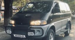 Mitsubishi Delica 1995 года за 3 200 000 тг. в Алматы