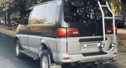 Mitsubishi Delica 1995 года за 3 200 000 тг. в Алматы – фото 3