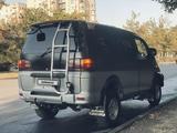 Mitsubishi Delica 1995 года за 3 200 000 тг. в Алматы – фото 4