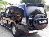 Mitsubishi Pajero 2008 года за 7 200 000 тг. в Шымкент – фото 2