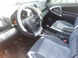 Toyota RAV 4 2011 года за 8 500 000 тг. в Семей – фото 5