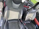Mini Hatch 2013 года за 12 000 000 тг. в Алматы – фото 5
