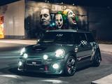 Mini Hatch 2013 года за 12 000 000 тг. в Алматы