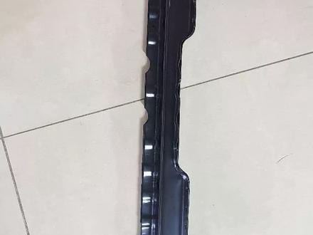 Рамка кузова (телевизор) Chevrolet Cruze за 14 000 тг. в Нур-Султан (Астана) – фото 2