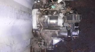 Коробка автомат honda odyssey 2.3 литра полный привод за 90 000 тг. в Алматы