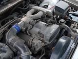 Toyota Cresta 1993 года за 1 850 000 тг. в Семей – фото 5