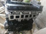Клапаная крышка 3.6 за 25 000 тг. в Алматы – фото 4