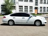 Nissan Teana 2010 года за 6 000 000 тг. в Нур-Султан (Астана) – фото 2