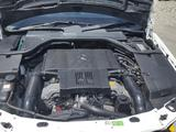 Двигатель + акпп на Mercedes-Benz W140 за 1 115 803 тг. в Владивосток