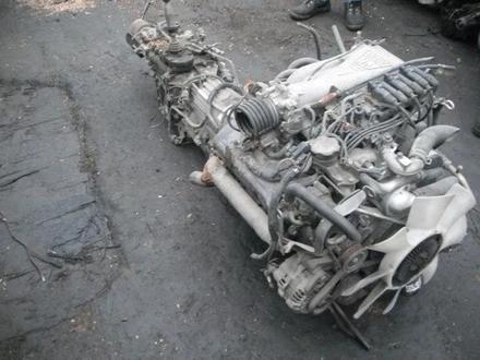 Контрактные двигателя и коробки автомат из Японии в Алматы – фото 2