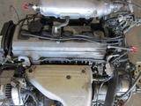 Контрактные двигателя и коробки автомат из Японии в Алматы – фото 5