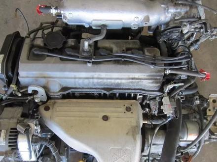 Контрактные двигателя и коробки автомат из Японии в Алматы – фото 10