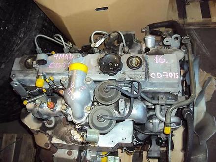 Контрактные двигателя и коробки автомат из Японии в Алматы – фото 11