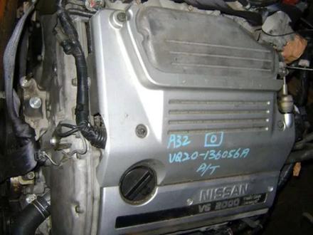 Контрактные двигателя и коробки автомат из Японии в Алматы – фото 14