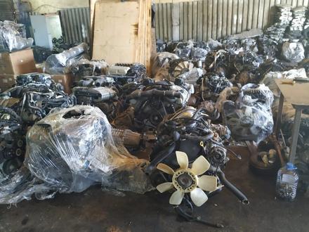 Контрактные двигателя и коробки автомат из Японии в Алматы – фото 17