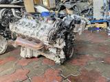 Двигатель 273 5.5 за 1 200 000 тг. в Алматы – фото 2