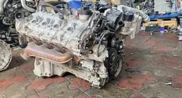 Двигатель 5.5 за 1 200 000 тг. в Алматы – фото 2