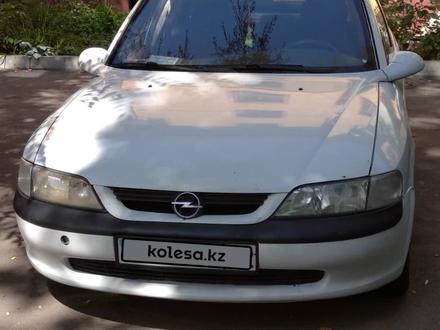 Opel Vectra 1996 года за 1 200 000 тг. в Алматы