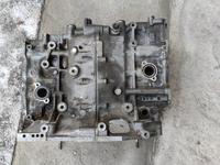 Двигатель ej251 за 1 111 тг. в Алматы