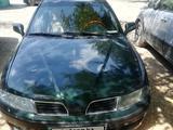 Mitsubishi Carisma 1999 года за 1 800 000 тг. в Алматы