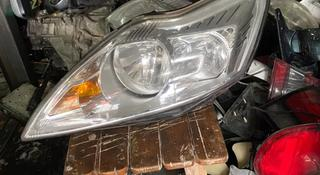 Передний левый фарь Ford Focus (2005-2011) за 30 000 тг. в Алматы