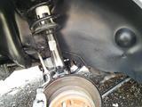 Подкрылки Chevrolet Daewoo за 2 500 тг. в Актобе – фото 4
