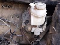 Вакумный усилитель тормозов Лифан Х60 за 5 000 тг. в Костанай